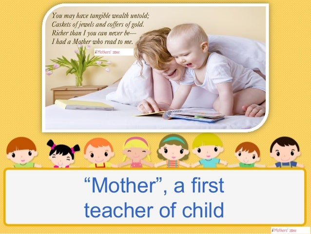 how to teach an only child to share