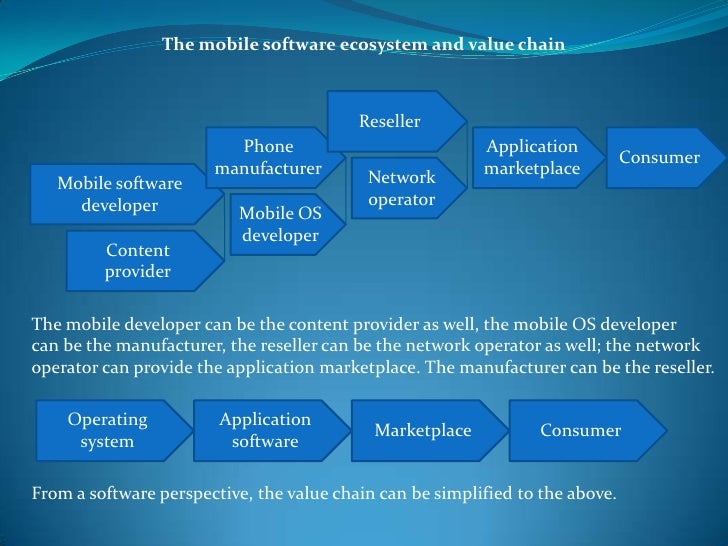 MotherApp<br />Analysis of strategies for a platform converter<br />Julian Petrescu<br />j@juliannet.info<br />July 2009<b...
