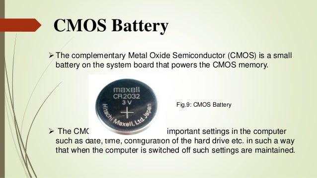 Cmos slot function / Niagara casino seneca