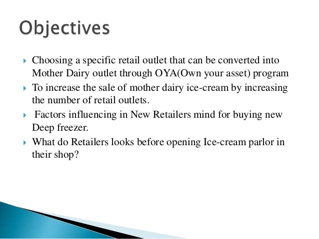 factors influencing the purchase of kwality Factors influencing online shopping behavior: the mediating role of purchase intention.