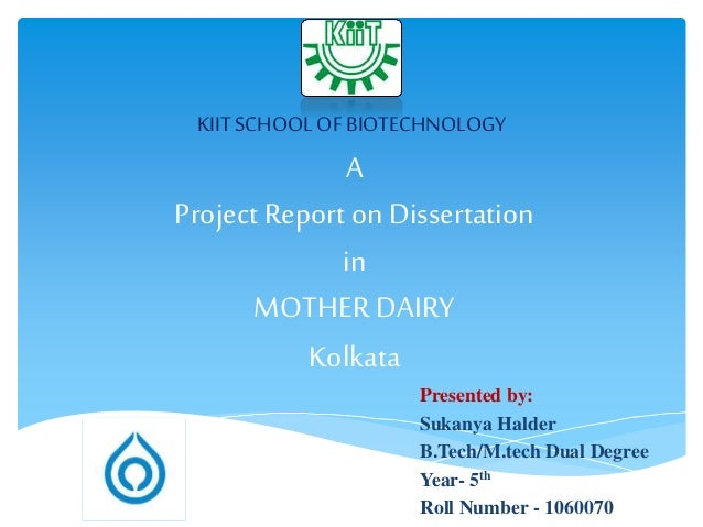 Animashree anandkumar phd thesis