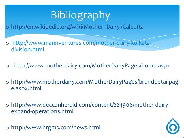 Dissertation definition wikipedia