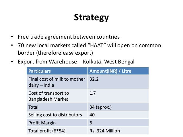 relationship between west bengal and bangladesh open