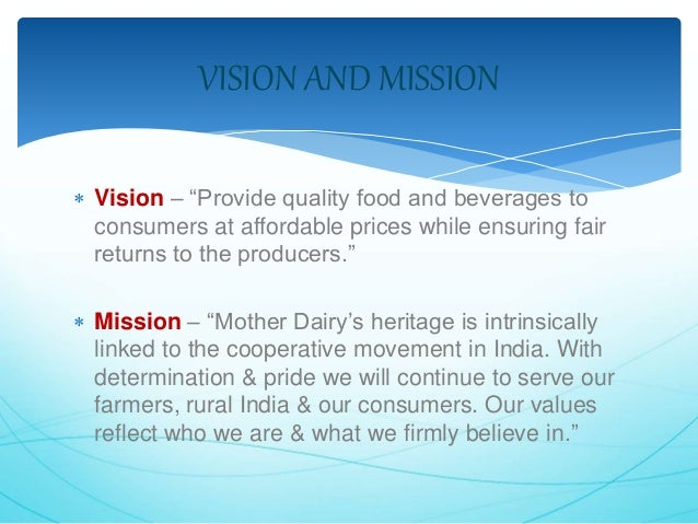 introduction to mother dairy Facility location, also known as location analysis or k center problem, is a branch of operations research and computational geometry concerning itself with.