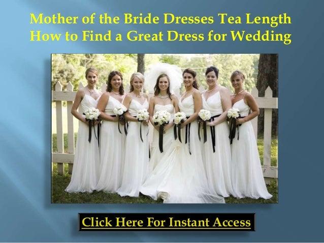 Meet The Finalists Bride Of 61