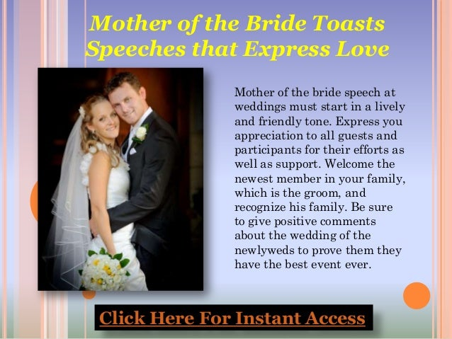 father of the bride essay
