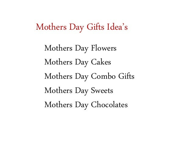 Mothers Day gifts to Davanagere, Mothers Day Flowers delivery in Dava\u2026