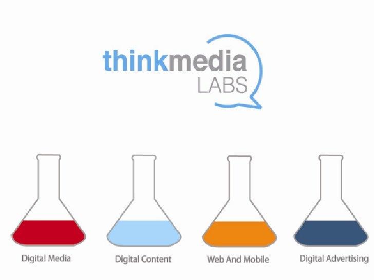 Think Media Labs