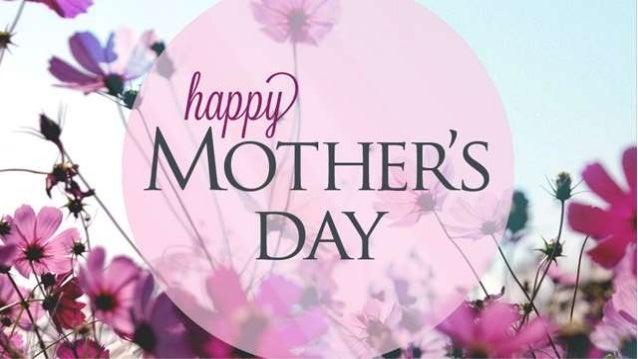 День матері в Україні У календарі свят для мами визначений особливий день, який святкується в Україні у другу неділю травн...