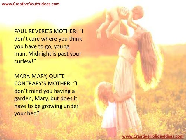 Mothers Day Activities Quotes From Famous Mothers Unique Famous Mother Quotes