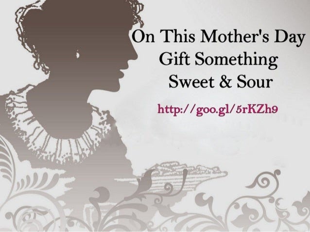 Mothers Day Gift Baskets Delivery Online