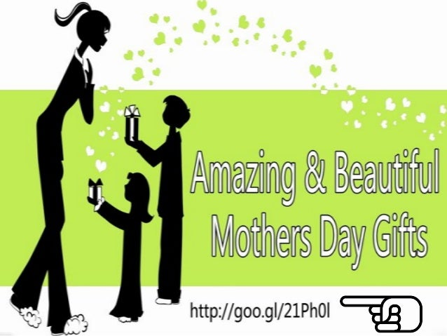 Best Mothers Day Gifts Online