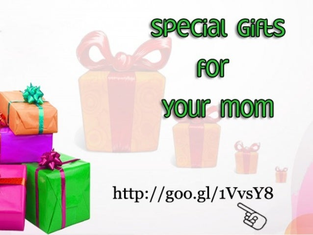 Mothers Day Gifts Delivery Online