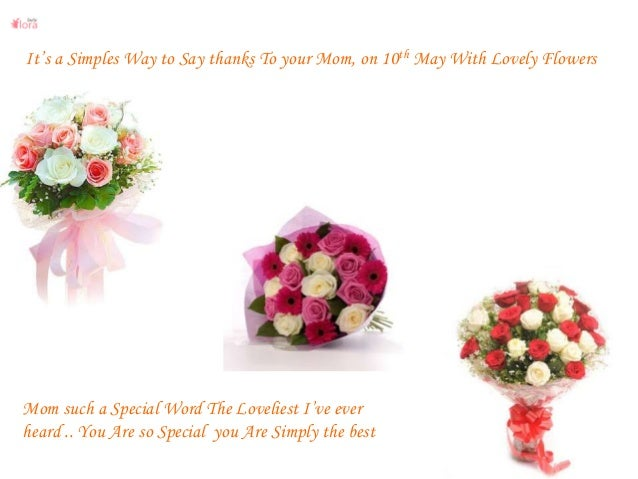 Mother 39 S Day Flowers Delivery Send Mother 39 S Day Gifts Online