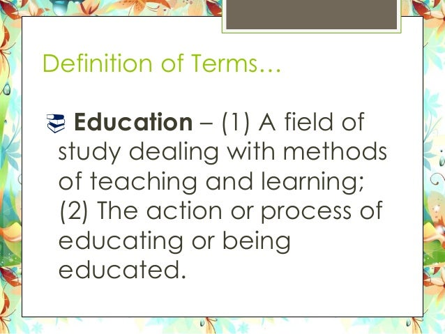 multilingual education definition