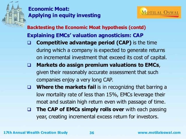 motilal oswal wealth creation study 2012 pdf