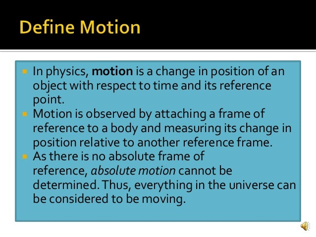 Physics Class 9 Ncert Solutions For Class 9 Science Chapter 8