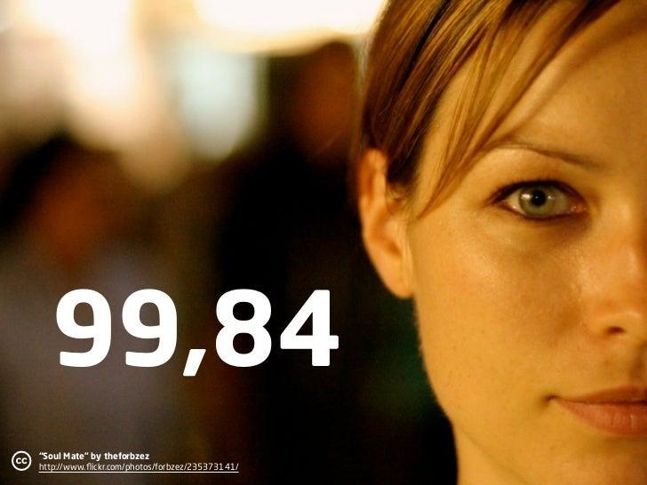 """99,84 c   """"Soul Mate"""" by theforbzez                                                      +47 97 11 12 13     http://www.fli..."""