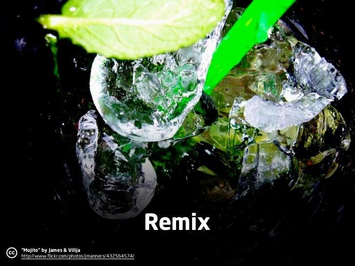 "Remix c   ""Mojito"" by James & Vilija                                                               +47 97 11 12 13     htt..."