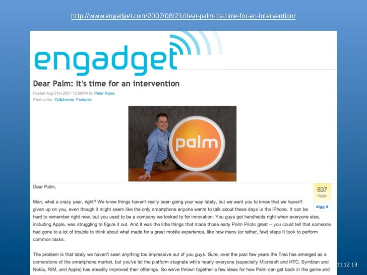 http://www.engadget.com/2007/08/21/dear-palm-its-time-for-an-intervention/                                                ...