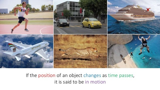 Motion and its types--What is motion?--Types of motion Slide 3