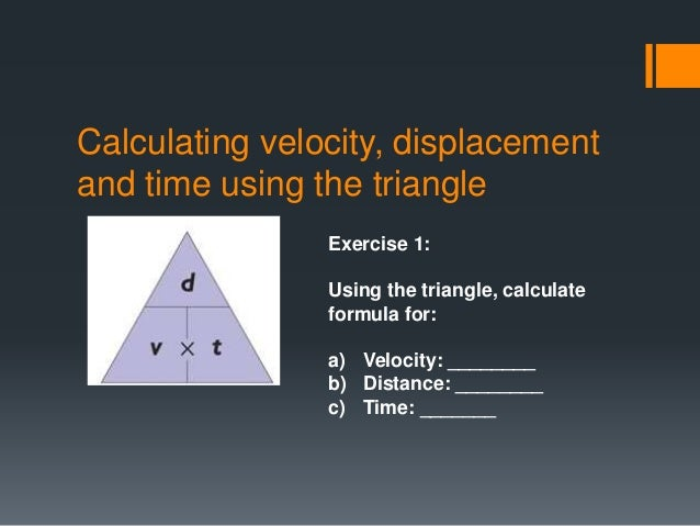 velocity and time Hi i'm really confused about negative time axis on velocity-time graph what  does negative time mean in this context i know it's all about.