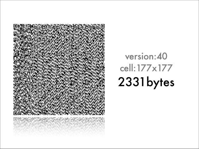 version:40cell:177x1772331bytes