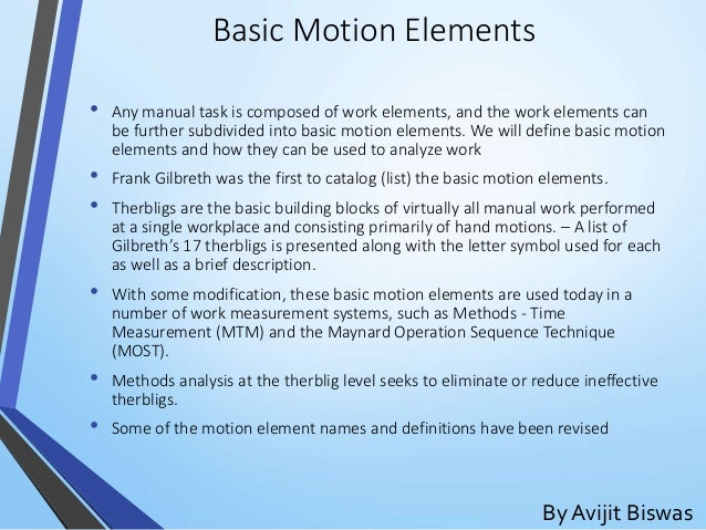 principles of motion economy Engineering economic analysis case study reports for each case study a formal overall approach as well as a discussion of engineering economy principles.