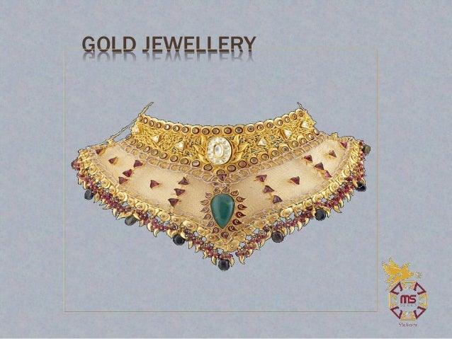 set khushrang sale elegant collections colorful products necklace indian fashion gold
