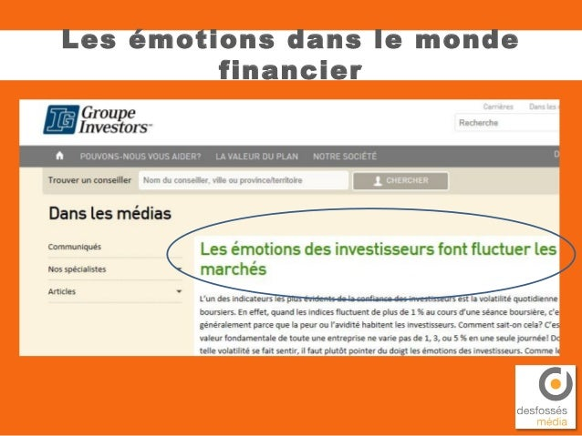 the advertised mind erik du plessis pdf