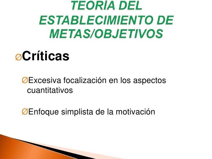 Programas de intervención<br />Evaluación de la contribución a la organización<br />Percepción de la equidad<br />Sobrecom...