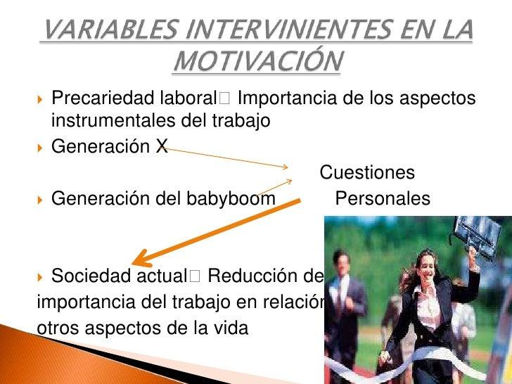 Origen en la teoría del aprendizaje social de Bandura<br />Importancia de las metas<br />El logro de metas se consigue por...