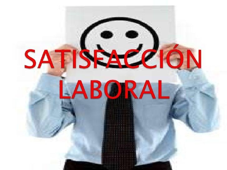 Conducta pasada                          EstablecimientoAutoobservación<br />Percepción de autoeficacia de objetivos<br />...