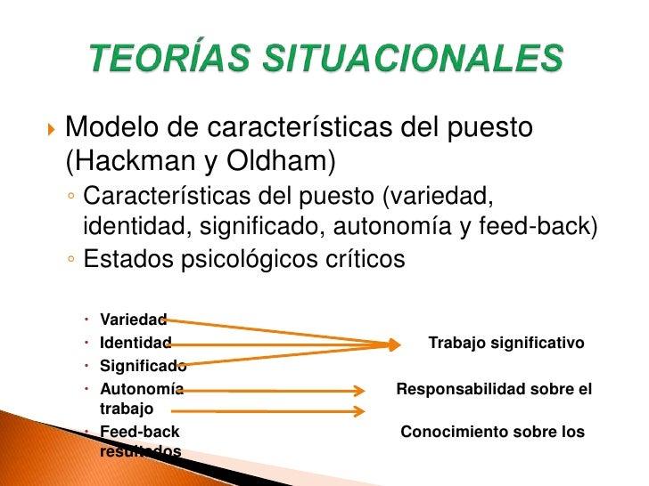 Precariedad laboral Importancia de los aspectos instrumentales del trabajo<br />Generación X <br />                      ...