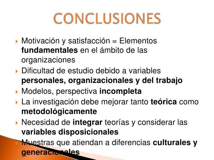 Teoría de los dos factores (Herzberg)<br />Entrevista a ingenieros y contables<br />Factores de contenido (logro, reconoci...