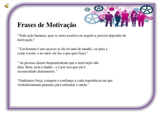 Frases De Trabalho Em Equipe: Motivação E Trabalho Em Equipe