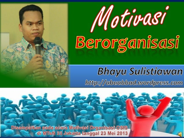 http://bhayusulis.blogspot.com