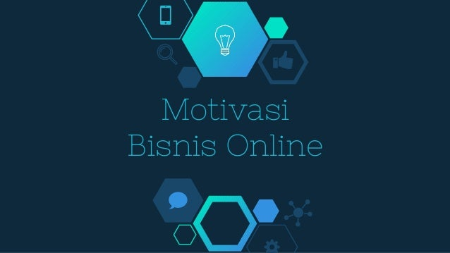 8800 Koleksi Gambar Motivasi Bisnis Online Gratis Terbaik