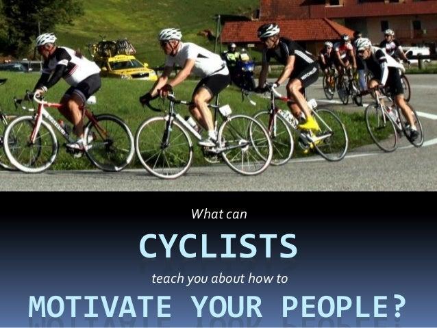 Motivate, motivation, motivating, employee, employees, engagement, engaging, communication, communicating, intrinsic, extr...