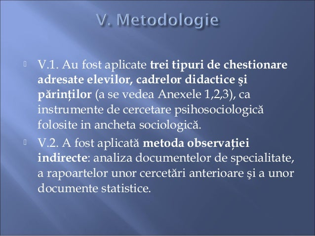    Profesor Sociolog Doctor Adrian Ibiş   Profesor Sociolog Iuliana Mustaţă   Profesor Psihopedagog Drd. Marcela Căline...