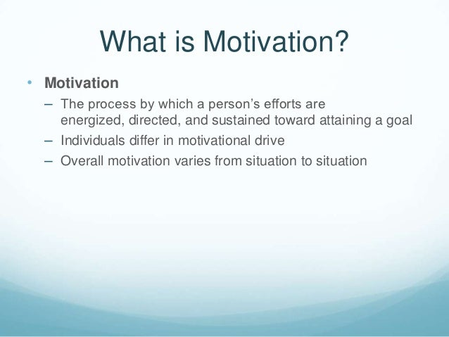 how to get employees motivated