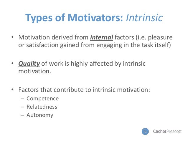 factors involved in motivating employees With the sole reason to keep employees engaged and motivated to work   motivation factors are factors that can motivate workers and make.