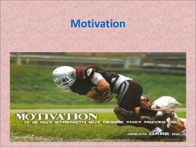 Motivation 1SMU Learning Centre, Alwar LC Code 03034