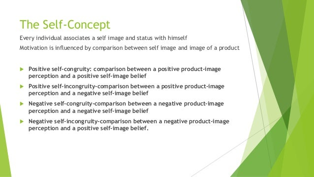 consumers' motivations toward counterfeit products Consumer attitudes towards counterfeit goods: the case of canadian and chinese consumers by  counterfeit product to use in the quantitative phase.