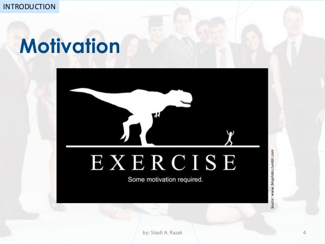 motivation methods Motivation including: time rate, piece rate, commission, fees, fringe benefits, profit  sharing, performance-related pay • analyse monetary methods of motivation.