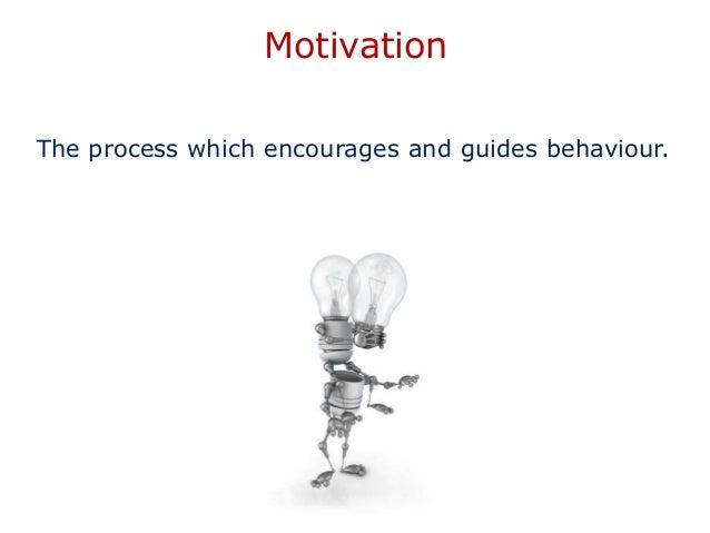 confirmation on the motivation and satisfaction Modèles de lettres pour lettre de satisfaction avec conseils intégrés à télécharger sur modèles de  lettre de motivation pour le concours de rédacteur.