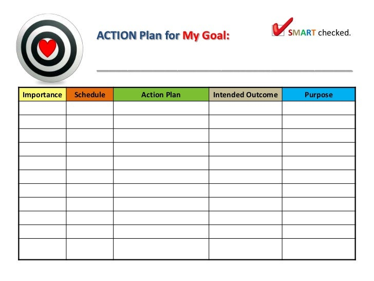 motivational strategy and action plan It uses stage-specific strategies to foster a commitment to take action for change[and it] assists clients to convince themselves that change is necessary noonan and moyers, 1997 motivational intervention is broadly defined as any clinical strategy designed to enhance client motivation for change.