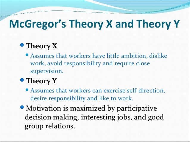 explain the contemporary theory of motivation Identify who developed the two-factor theory, and explain the assumption upon which this theory is based  go to contemporary and future school of  herzberg's two-factor theory: hygiene.