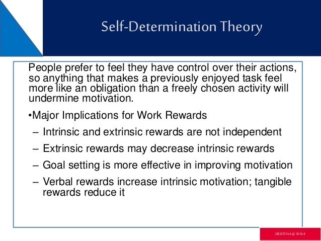 self concept and organizational behaviour What is self-esteem and why is employee self-esteem vital to the success of an  organization one of the most important principle we share in.