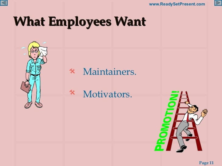 employees motivation and compensation problems Periodicals for detailed discussion of wage-related and salary- related problems  employees have the ability and motivation to  employees compensation.